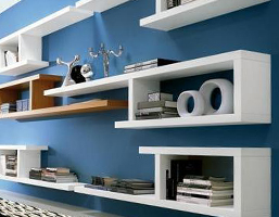 Корпусная мебель  каталог