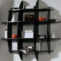 Корпусная мебель от производителя